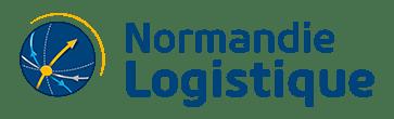 Logo Normandie Logistique